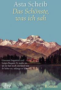astascheib_dasschonste