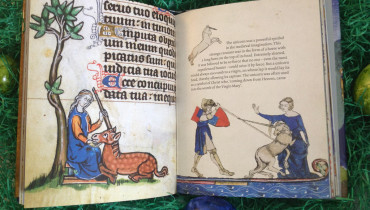 medieval_monsters