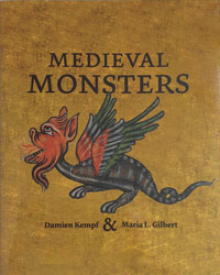 medievalmonsters_s