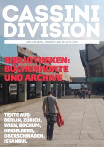 cassini01_cover